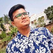 AniketChatterjee