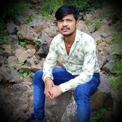 MrShankarbanna