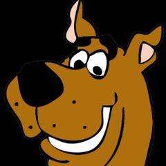 ScoobyDooo