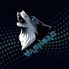 WARHEADVC