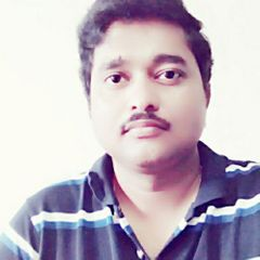 DrJyotiPrasad