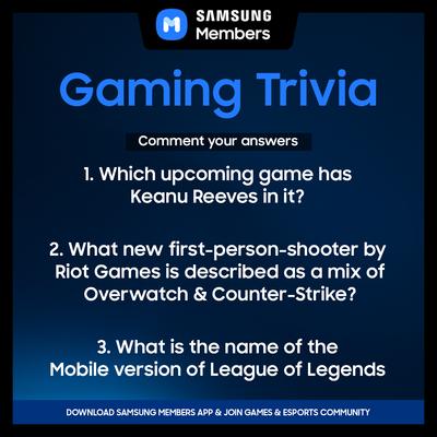 Samsung-Trivia-.png