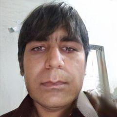 DilfarazKhan