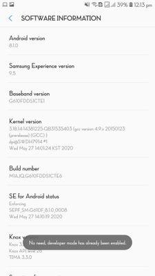 Screenshot_20201126-121320_Settings.jpg