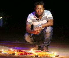 someshmohakud