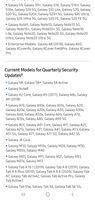 Screenshot_20201126-174757_Samsung Internet.jpg