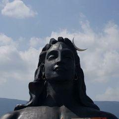 Shiva1248