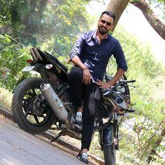 VijaySurya888