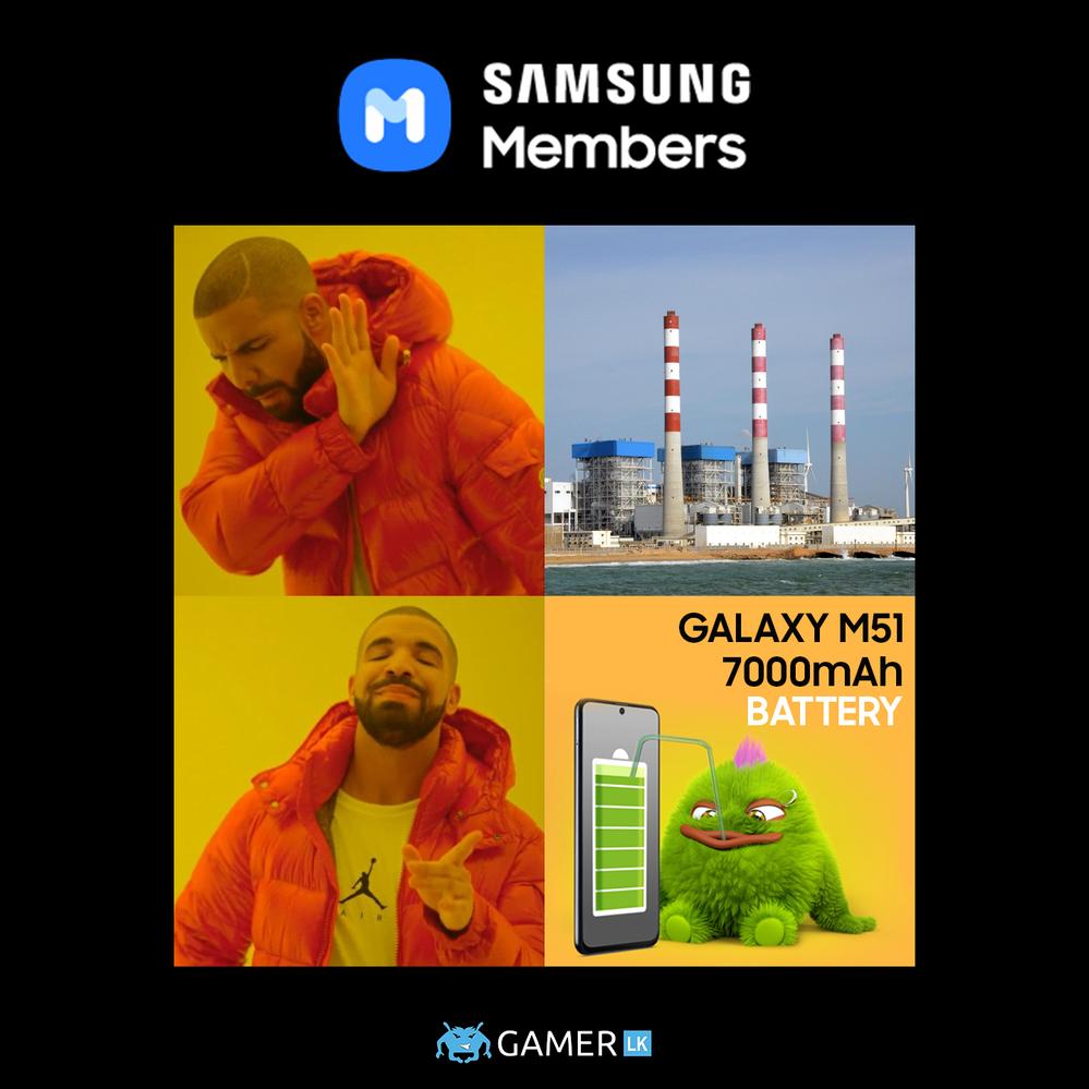 Samsung-meme-1.png