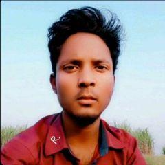 RAbhimanyu