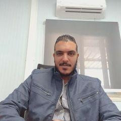 MohamedAbozaid87