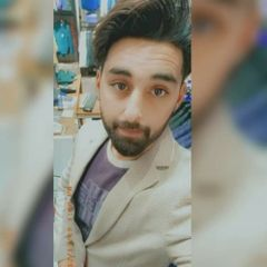 SyedKhurram
