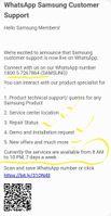 Screenshot_20201022-123833_Samsung Members_62566.jpg