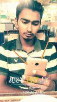 received_373435777156322_41314.jpg