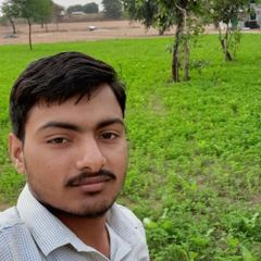 Ramavatargadhawal