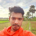 Shaonhasan