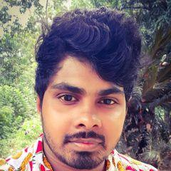 KanishkaChathuranga