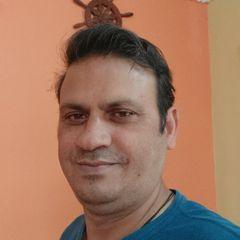 RajKJoshi