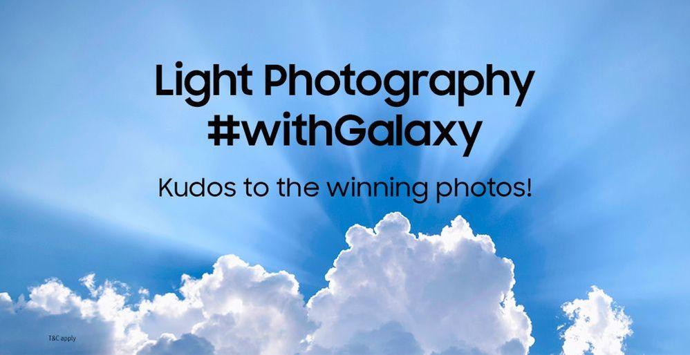 winner-admin-light_01.jpg