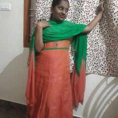 Dhisha