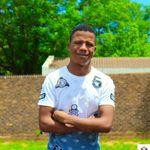 ShaunKabeloMoloi