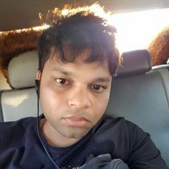 NirjharPaul