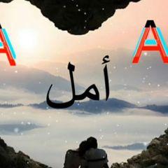 AmlA20