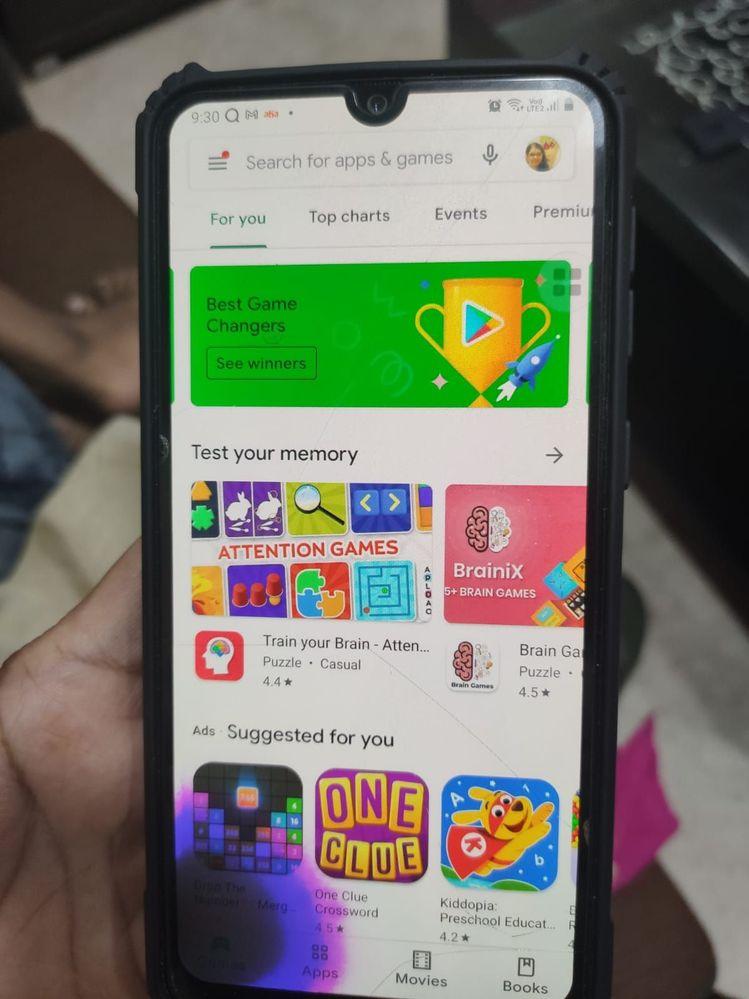 WhatsApp Image 2020-12-04 at 2.55.41 PM.jpeg