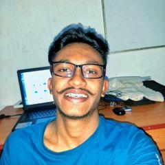 Priyashan