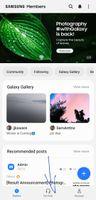 Screenshot_20201205-125642_Samsung Members_4952.jpg