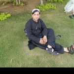 AzizullahAchakzai