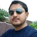 Nabeel908