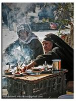 a6da6946f22bb2f84a3cef71677aff05--iraq-baghdad-turkish-tea_10867.jpg