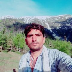 Dhannaramhudda