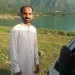 Raissafdar