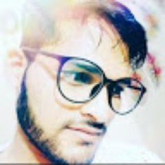 satyambhatt143