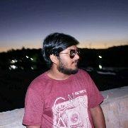 Vivek7Gawankar