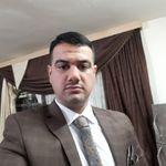 محمدالقائد