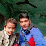 priyamppp
