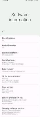 Screenshot_20201217-102050_Chrome.jpg