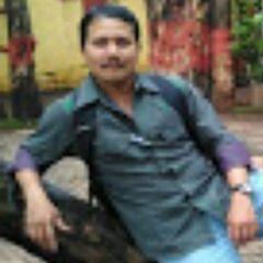 SandeepKane