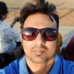 DhruvChauhan