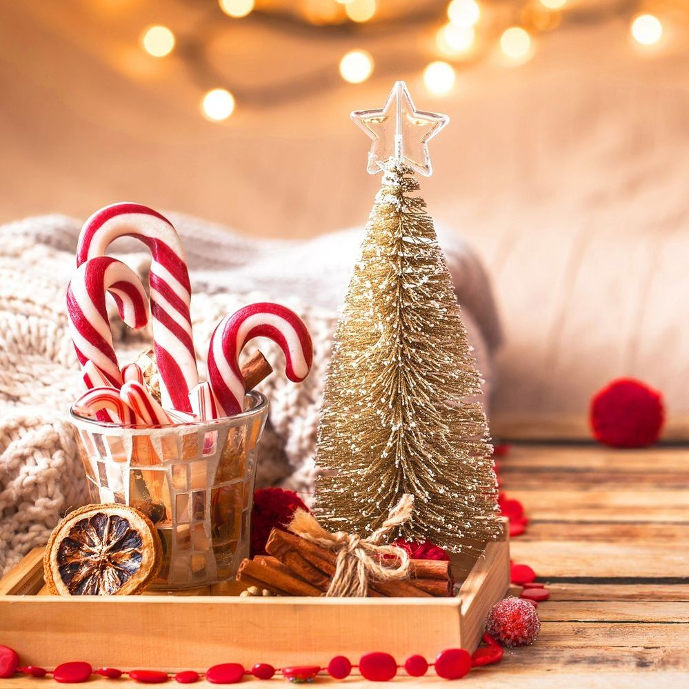 christmas-festive-decor-still-life-wooden-background-concept-home-comfort-holiday.jpg