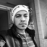 MohammedShaban