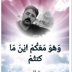 aliraqi83