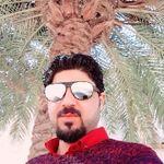 HassanMaleze