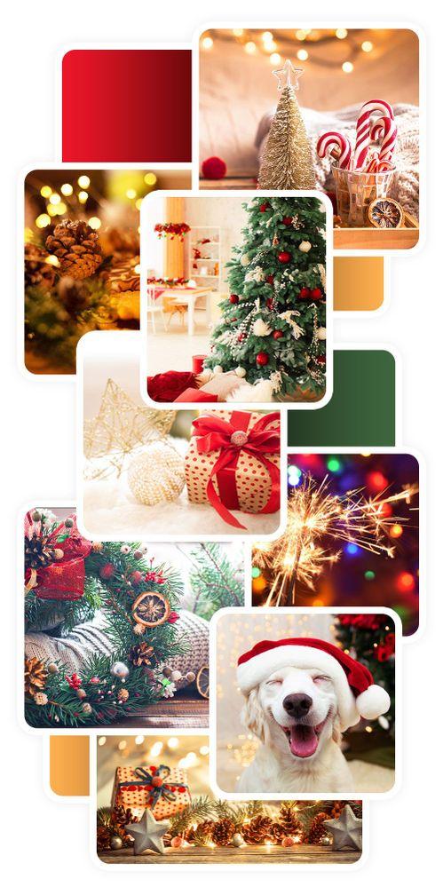 Xmas-Collage.jpg