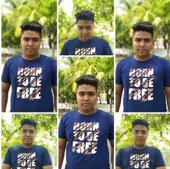 Imran231
