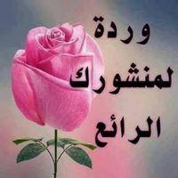 FB_IMG_1608907904760_14268.jpg