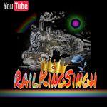 railkingsingh